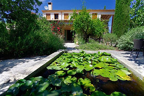 0130-Sanau-yoga-retreat-Mallorca.jpeg
