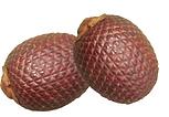 aguaje_fruto_etiqueta.png