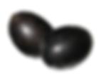 ungu_fruto_etiqueta.png