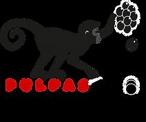 Pulpas_Maki_Logotipo_R.png