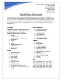 Capabilities Statement-1.jpg
