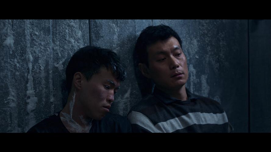 Brother - Award Winning Film