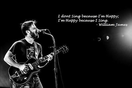 happy because i sing.jpg