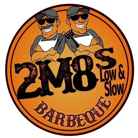 2M8s Logo.png