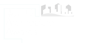 Architecture-Awards-Logo-2-tone.png