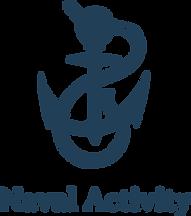 Logo blu corporativo.png