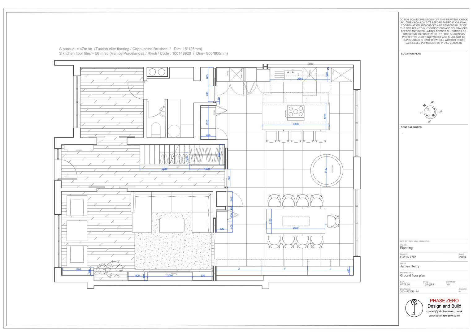 interior plan.jpg