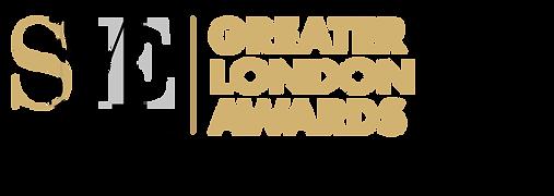 Greater-London-Awards-Logo.png