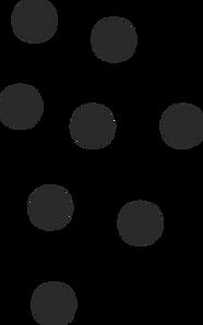 elemento_2_dark@2x.png