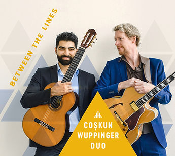 CoskunWuppingerDuo_CD-Cover.jpg