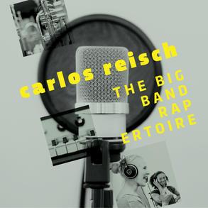 Carlos Reisch