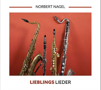 19_Nagel-Lieblingslieder-Titel-Web.jpg