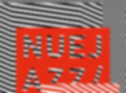nuejazz_sampler_cover_web.jpg