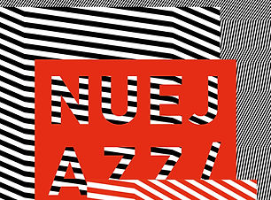nuejazz_sampler_cover_web.jpg