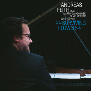 Andreas Feith