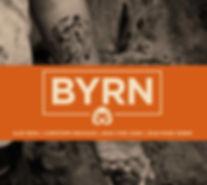 byrn_cover3000x3000_hp.jpg