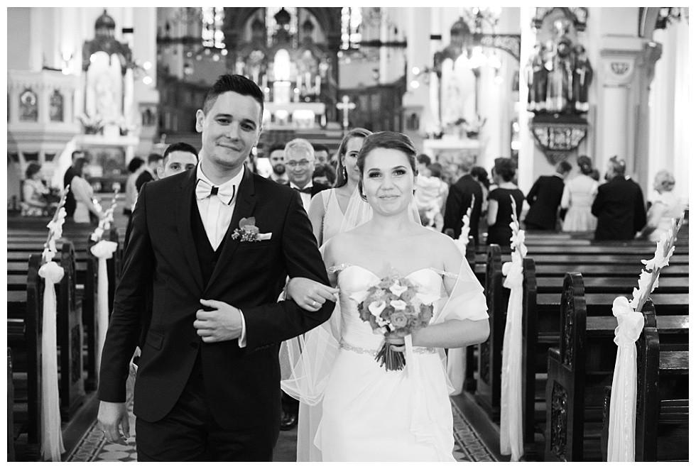 Reportaż Ślubny Biały Dom Paniówki_0074.