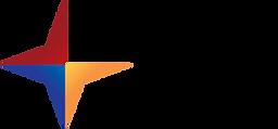 NLC Logo 300px.png