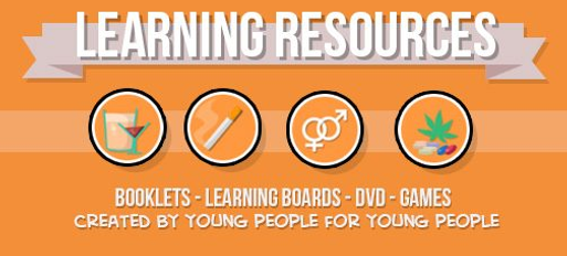 learning resources image.png