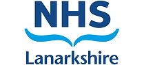 nhs-lanarkshire.png