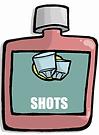 shots.png