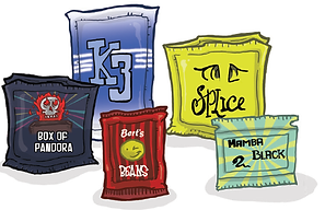 synthetic packets.png