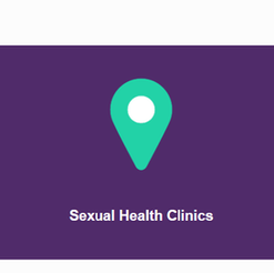 Sexual Health Services in Lanarkshire