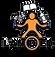 landed logo.png