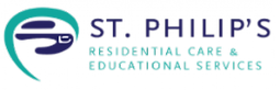 st-philips-logo.png