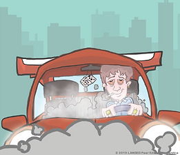 weed driving.png