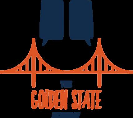 GSA Core Logo Filled.png