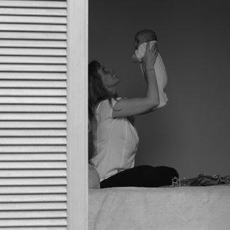 ensaio newborn, recem-nascido, fotografia de família, fotografia maternidade, ensaio gravidez, fotografo são paulo, bebe, manoela estellita fotografia