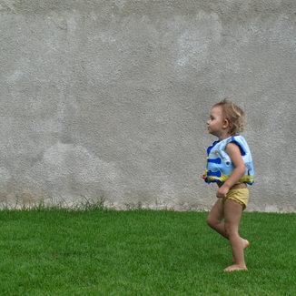 ensaio infantil, book grávida, fotografia de família, fotografia maternidade, ensaio gravidez, fotografo são paulo, fotografia infantil, manoela estellita fotografia