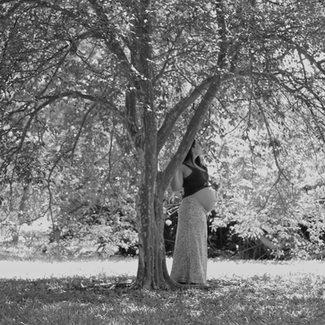 ensaio gestante, book grávida, fotografia de família, book gravidez, book gestante, fotografia maternidade, ensaio gravidez, fotografo são paulo, manoela estellita fotografia