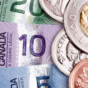 How to Get Money from Canada Government for Your Startup?