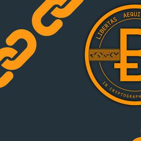 Blockchain Go Deep!