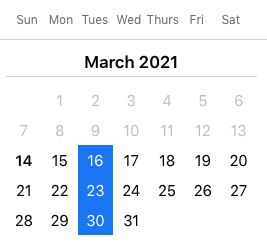 Screen Shot 2021-03-14 at 02.33.25.png
