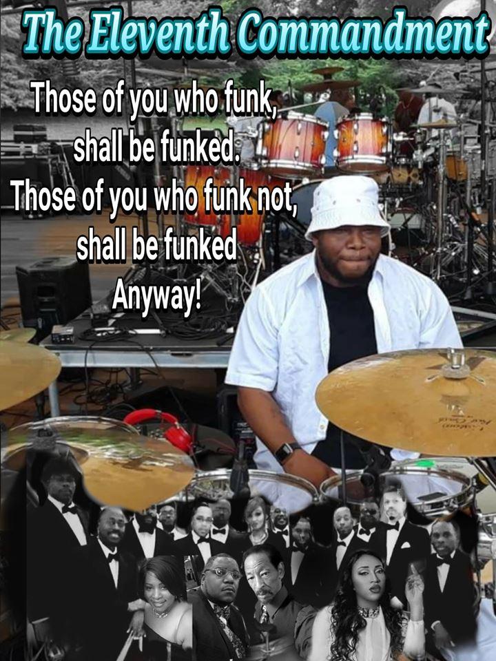 funkmusic