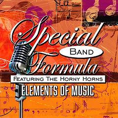 Special Formula Band EOM.jpg