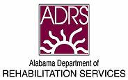 AlabamaDepartmentofRehabilitationService
