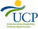 UCP-Logo.jpg