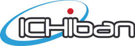 Ichiban Logo on white.jpg