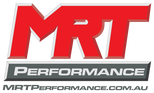 MRT Performance Logo with Web-01.png