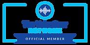 VO-member-badge_500X250.png