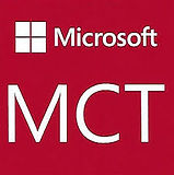 MCT logo.jfif