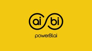 powerbi.ai logo