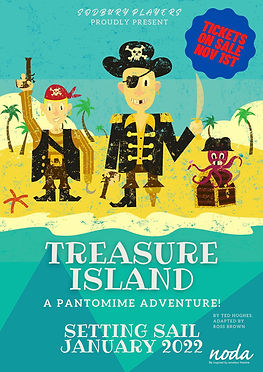 Treasure Island 2022 Poster.jpeg
