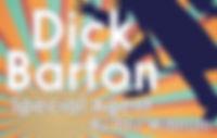 dick barton.jpg