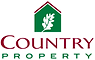 Country Property Logo 2021.png