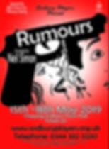 Rumours v1 poster_edited.jpg